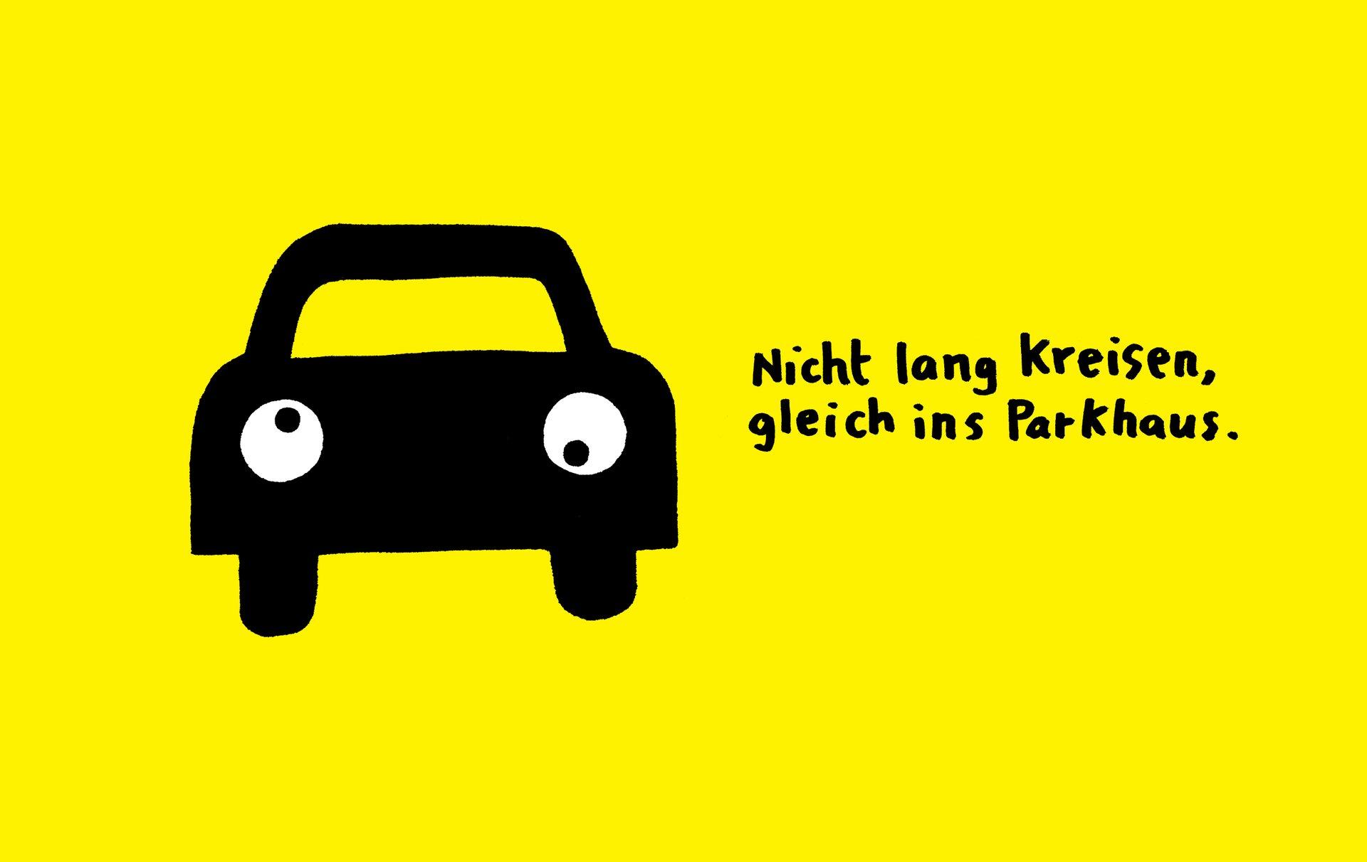 Scholz Volkmer Kampagne Für Die Landeshauptstadt Wiesbaden